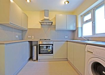 4 bed semi-detached house to rent in Charterhouse Avenue, Wembley, Greater London HA0