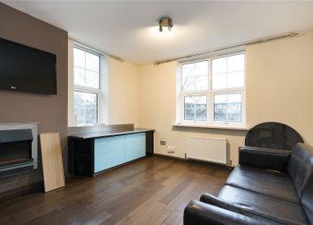 4 bed maisonette for sale in Huberd House, Manciple Street, London SE1