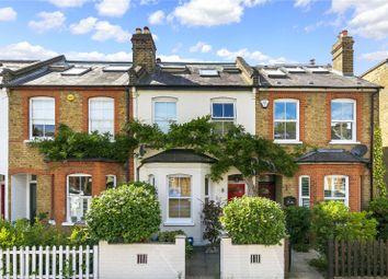 3 bed detached house for sale in Arlington Road, Teddington TW11