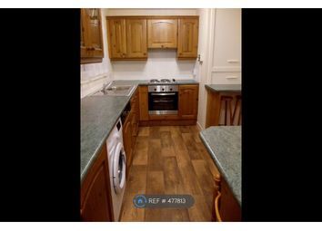 Thumbnail 2 bed flat to rent in Craigshill, West Lothian