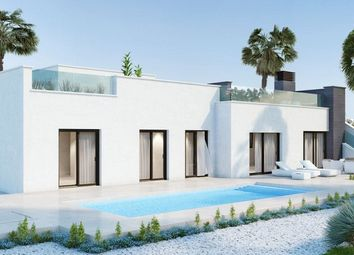 Thumbnail 4 bed villa for sale in Polop, Valencia, Spain