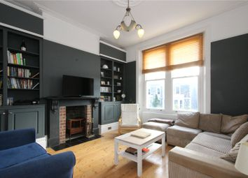 Thumbnail 4 bed semi-detached house to rent in Cromwell Road, St. Andrews, Bristol, Bristol, City Of