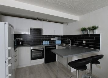 Thumbnail 1 bed flat for sale in Tongdean Lane, Preston, Brighton