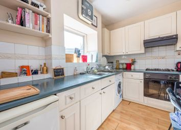 Thumbnail 1 bed flat to rent in Mill Hill Road, Acton