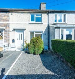 Thumbnail 3 bed terraced house for sale in 62 Bannow Road, Cabra, Dublin City, Dublin, Leinster, Ireland