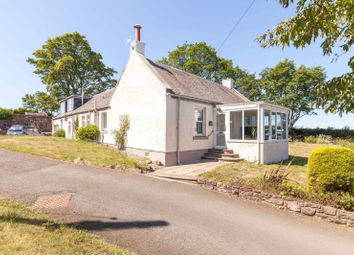 Thumbnail 3 bed property for sale in 1 Soutra Mains, Pathhead, Midlothian