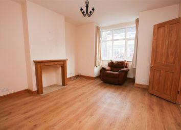 Thumbnail 1 bed flat to rent in Fleet Street, Aylesbury