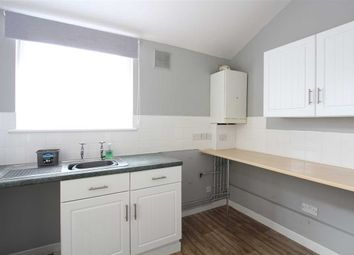 Thumbnail 2 bedroom maisonette to rent in North Street, Rochford
