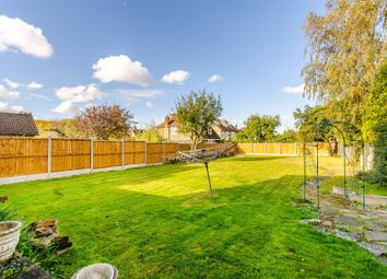 Thumbnail 5 bed detached house for sale in Brabourne Rise, Park Langley, Beckenham