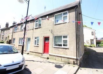 Thumbnail 2 bed cottage for sale in Main Street, Barwick In Elmet, Leeds