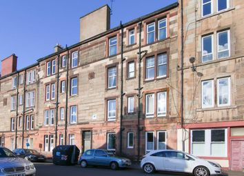 Thumbnail 1 bedroom flat for sale in 17/2 Rossie Place, Easter Road