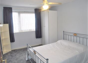 Thumbnail 1 bed flat to rent in Cape Close, Barking, Essex.