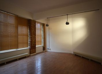 Thumbnail 2 bed flat to rent in Birchfield, London