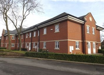 Thumbnail 2 bedroom flat to rent in Church Lane, Linby, Nottingham