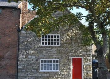 Thumbnail Property to rent in Northgate, Tickhill, Doncaster