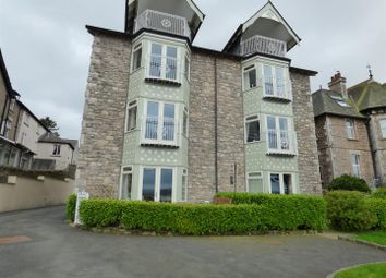 Thumbnail 2 bed property for sale in The Promenade, Arnside, Carnforth