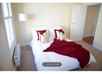 Thumbnail Room to rent in Ellesmere Road, Bow