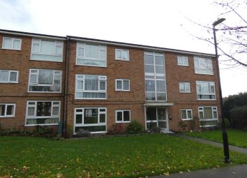 Thumbnail 1 bed property to rent in Caernarvon Gardens, Broadstairs