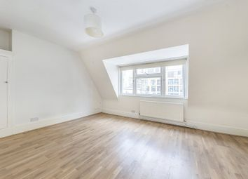Property to rent in Berwick Street, 4th Floor W1F