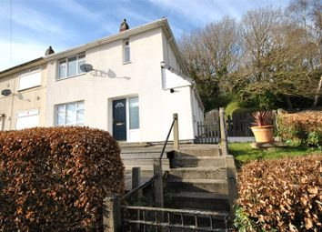 Thumbnail 3 bed semi-detached house for sale in Iveson Green, West Park, Leeds, West Yorkshire