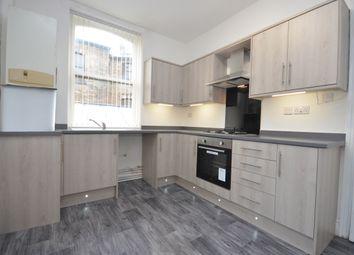 Thumbnail Flat to rent in District Bank Chambers, Church Street, Darwen