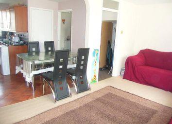 Thumbnail 3 bed maisonette for sale in Haldane Close, Muswell Hill, London