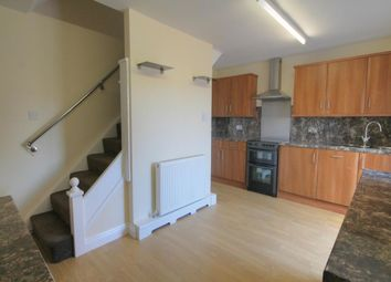 Thumbnail 3 bed property to rent in Westbourne Drive, Houghton Le Spring