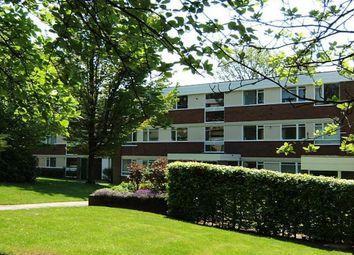Thumbnail 2 bed flat to rent in Lloyd Square, Edgbaston