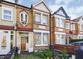 Thumbnail 2 bed property for sale in Carlton Park Avenue, London