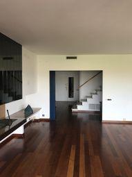 Thumbnail 3 bed duplex for sale in Avenida Rius Y Taulet 40, Sant Cugat Del Vallès, Barcelona, Catalonia, Spain