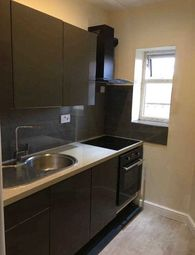 Thumbnail 1 bed flat to rent in Barkers Butts Lane, Coventry