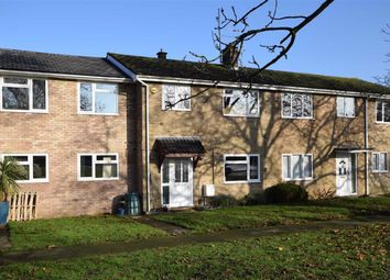 Thumbnail 4 bed terraced house for sale in Woodland Green, Upton St Leonards, Gloucester