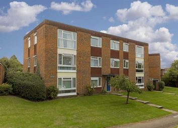 Mill Road, Epsom, Surrey KT17. 3 bed flat