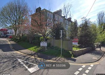 Thumbnail 4 bedroom end terrace house to rent in Eaton Drive, Kingston Upon Thames