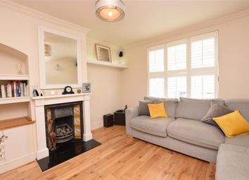 Thumbnail Terraced house for sale in Winchcombe Road, Carshalton, Surrey