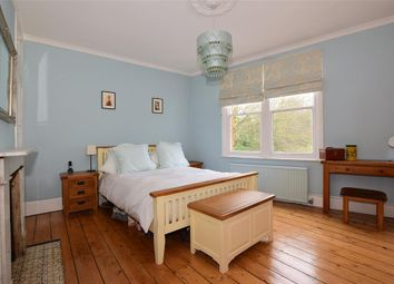Thumbnail 5 bedroom terraced house for sale in Maidstone Road, Rochester, Kent