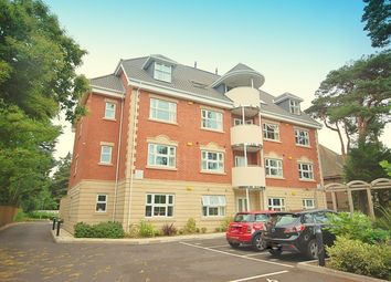 Thumbnail 1 bed flat to rent in 2 Bed Holiday Let Near Beach!, Bournemouth