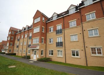 Thumbnail 2 bed flat to rent in Longleat Walk, Ingleby Barwick, Stockton-On-Tees