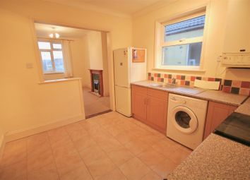 Thumbnail 2 bedroom flat to rent in Walmer Road, Portsmouth