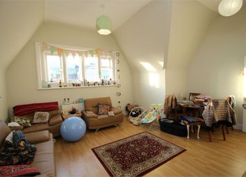 Thumbnail 1 bedroom flat to rent in East Street, Barking, Essex