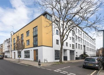 Thumbnail Parking/garage for sale in Metro House, Arlington Road, London