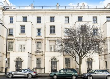 3 bed maisonette for sale in Porchester Square, Bayswater W2