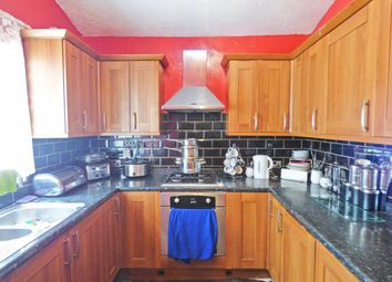 3 bed semi-detached house for sale in Ribble Road, Blackpool FY1