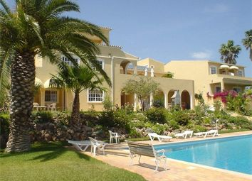 Thumbnail 8 bed villa for sale in Vilamoura, 8125 Quarteira, Portugal