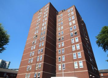 1 bed flat for sale in Skeffington Court, 51 Silverdale Road, Hayes UB3