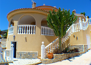 Thumbnail 3 bed property for sale in 3 Bedroom House In Cuidad Quesada, Alicante, Spain