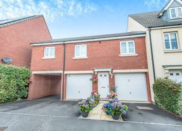 Thumbnail 2 bed property for sale in Primmers Place, Westbury
