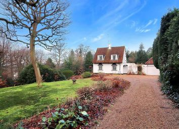 Stratton Road, Beaconsfield HP9. 2 bed detached house for sale