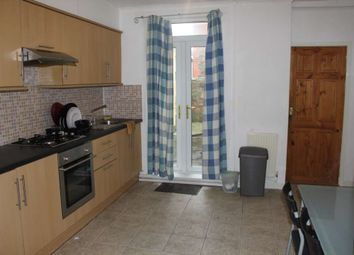 Thumbnail 3 bedroom detached house to rent in Rhymney Street, Cathays