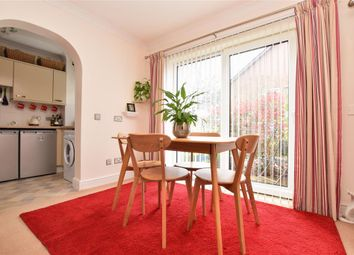 Thumbnail 2 bedroom flat for sale in Alma Road, Reigate, Surrey
